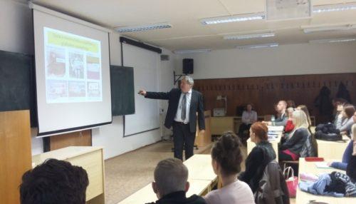 cichovsky_liberec_prezentace