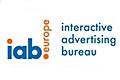 iabeurope_logo