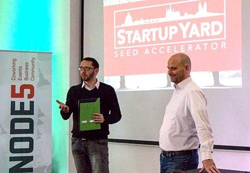 startup_yard