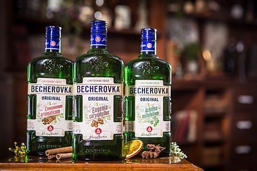 becherovka_specialni_edice_big