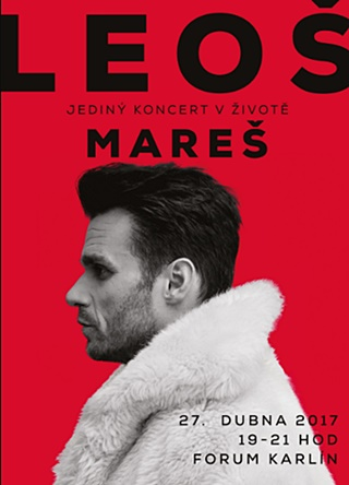 mares_koncert_big