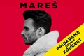 mares_koncert_small