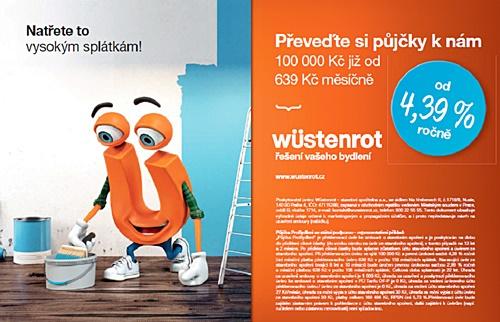 wustenrot_wustik