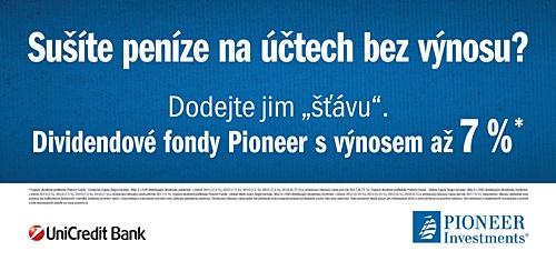 reklamni_kampan_pi_cz