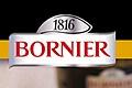 bornier_logo