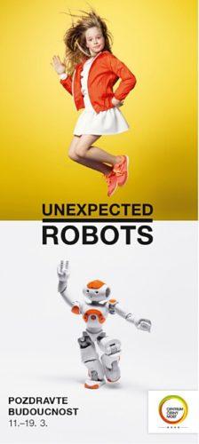 ccm_roboti