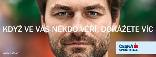 cs_reklama_vojta