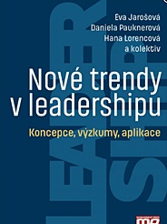 nove_trendy_v_leadershipu_big