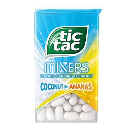 tic_tac_mixer