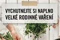 albert_vernostni