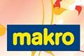 makro_logo