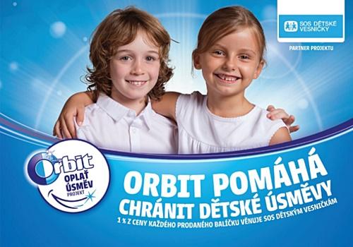 orbit_big