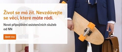 nn_reklama_1
