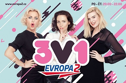 evropa2_big