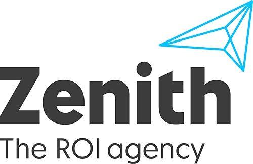 zenith_logo_big